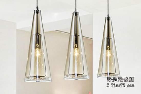 水晶吊燈品牌介紹 水晶吊燈報價