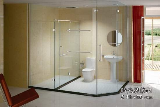 專家教你超實用的衛浴購買安裝攻略
