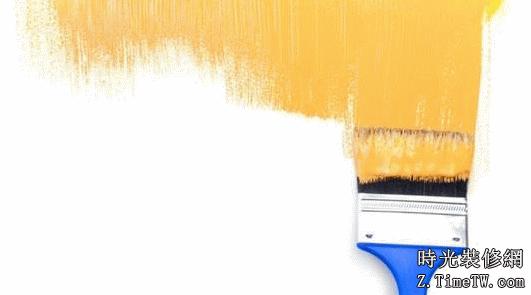 油漆施工工藝花樣多,三大塗法各不同