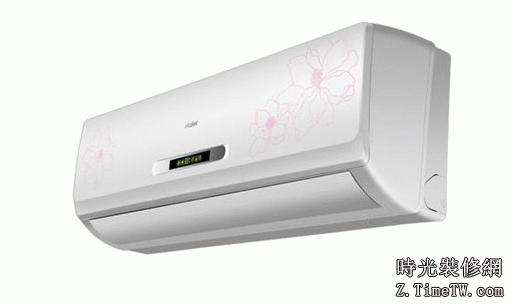 空調如何清洗、保養 空調保養秘籍