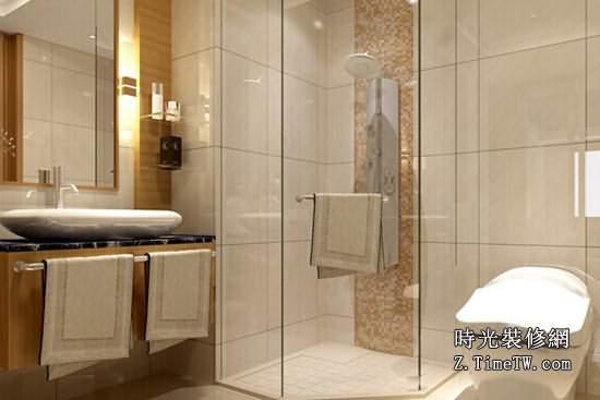 整體浴室尺寸規格   整體浴室價格介紹