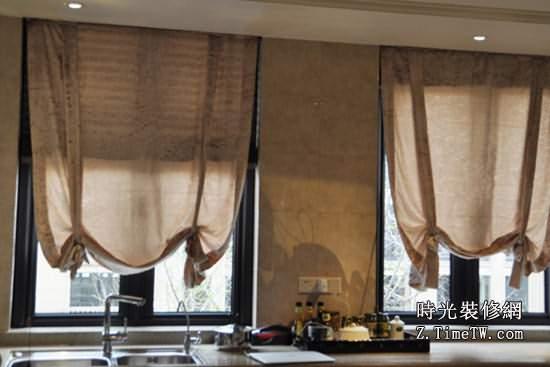 什麼是隱形紗窗 隱形紗窗價格