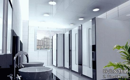 衛生間隔板價格 衛生間隔板材質