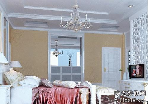 房間風水佈局 如何看房間風水