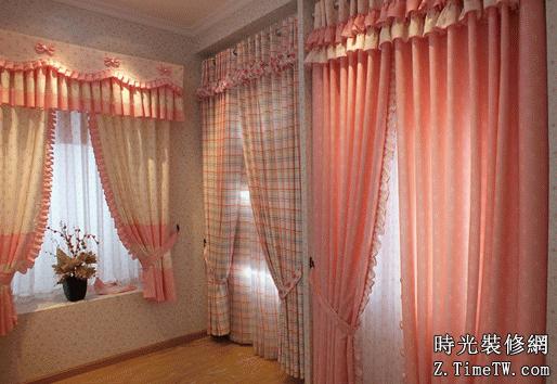 如何保養百葉窗簾