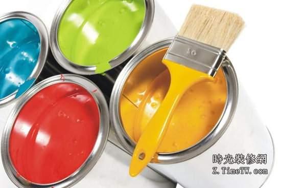 什麼是防腐油漆 防腐油漆價格