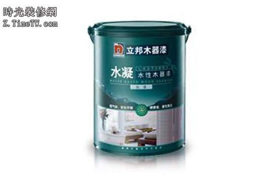 什麼是水性木器漆 水性木器漆價格