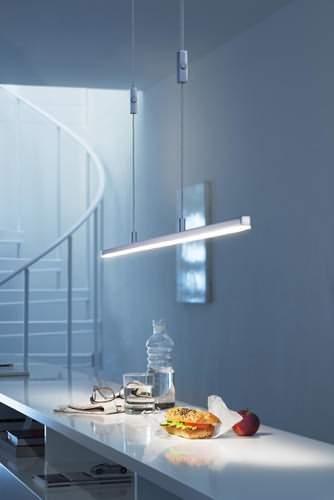 8款現代簡約風吊燈精選