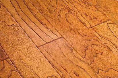 實木地板的優缺點有哪些