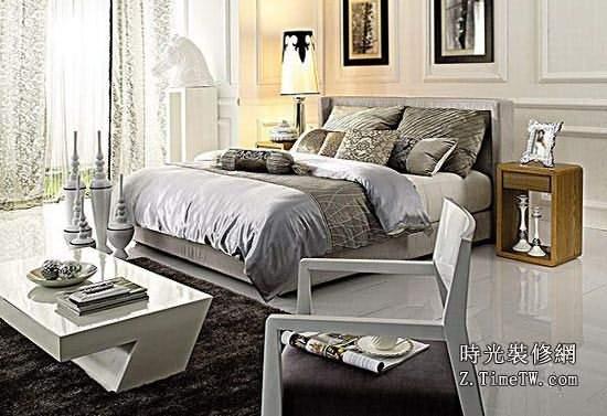 臥室床位風水禁忌有哪些