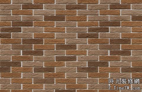 瓷磚色彩搭配的選擇與鋪貼要點詳解