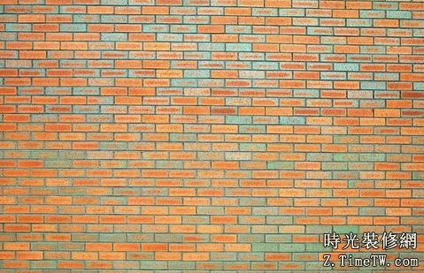 詳解瓷磚的好壞如何鑒別