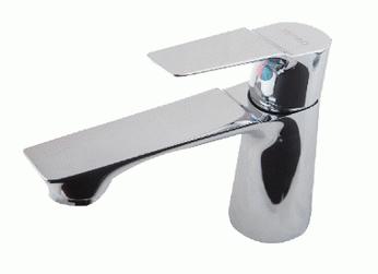 衛浴五金配件選購方法及安裝流程