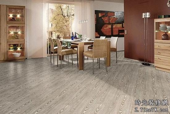 實木地板翻新步驟和小貼士