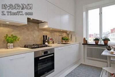 廚房裝修顏色風水禁忌有哪些