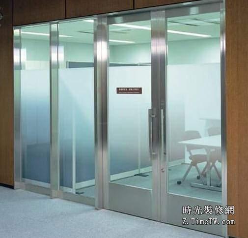 裝飾玻璃貼膜的種類及特點