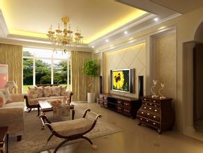 烏魯木齊房屋裝修公司合同簽訂注意事項