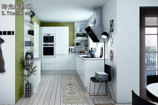 如何設計房間平面圖