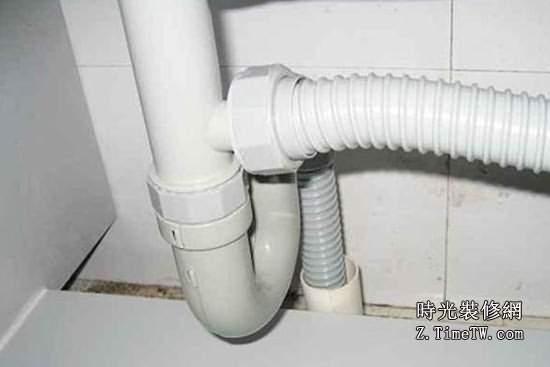 下水管十大品牌排名