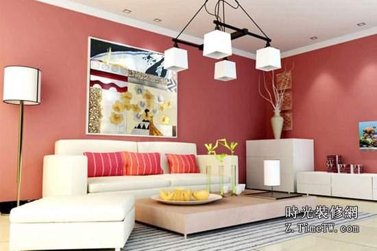 家居軟裝飾品怎麼搭配好 裝修旺季來臨搶先學習