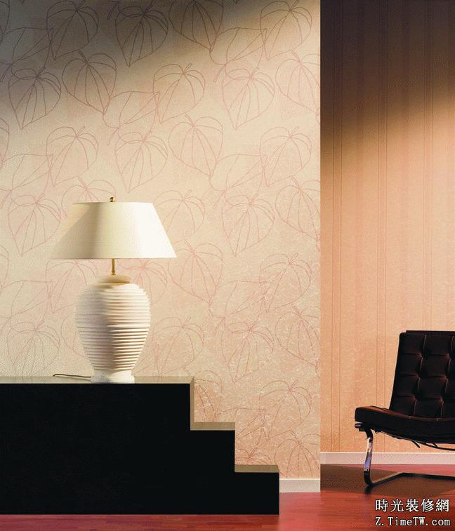 室內裝修會帶來哪些空氣污染