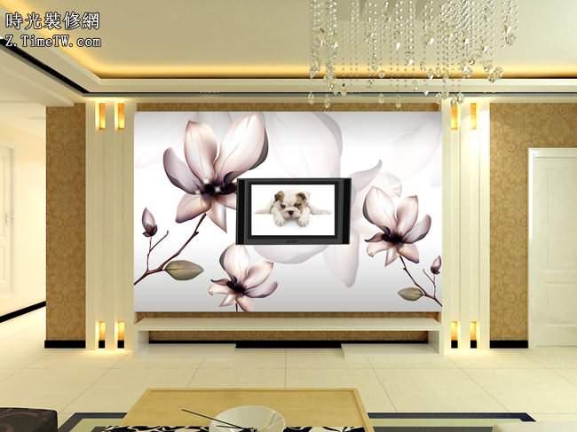 介紹客廳背景圖片大全,客廳背景圖風格