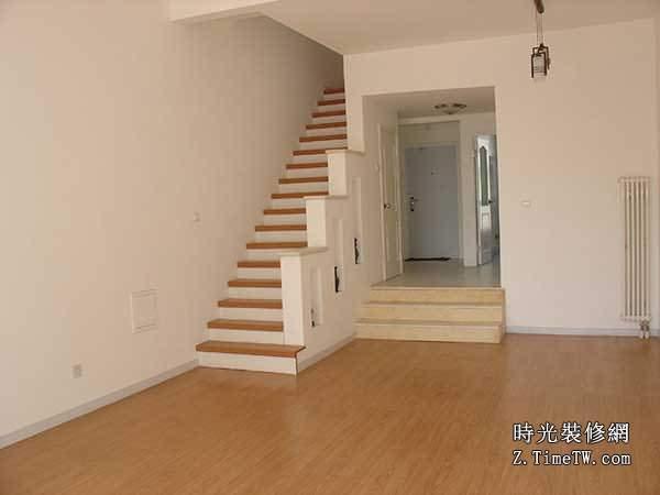 樓梯設計的時候有什麼要求 樓梯設計國家規範