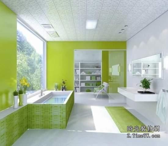 室內裝修環境監測  住得安心放心