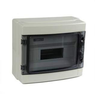 接線盒與開關盒的計算方式