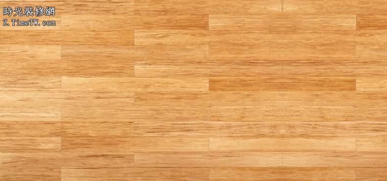 竹木地板的優缺點分析 地板裝修必看