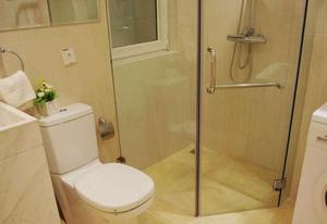 選購衛生間淋浴房需要注意什麼因素