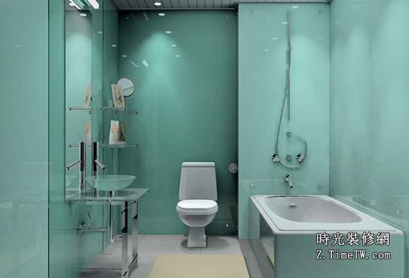 衛生間不宜設立的方位有哪些?