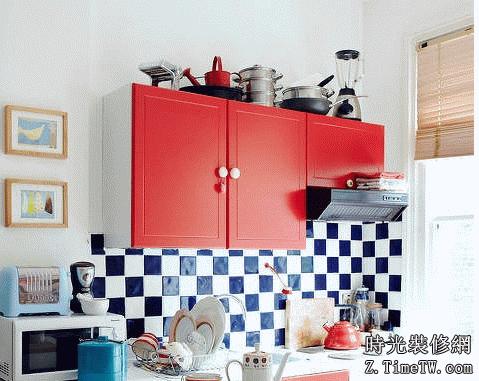 烤漆門板優缺點 櫥櫃選購關鍵點