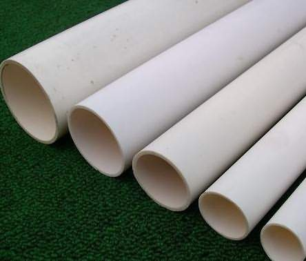 PVC型材的發展歷史及展望