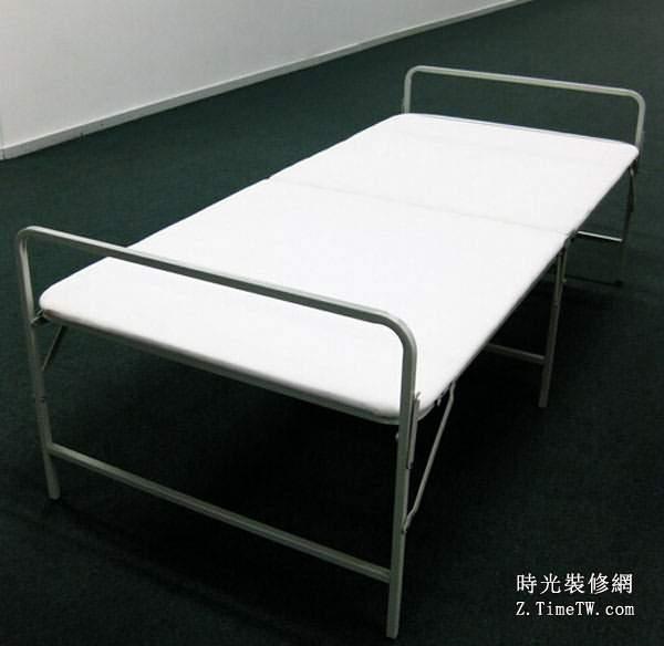 折疊床的優點是什麼 折疊床價格如何