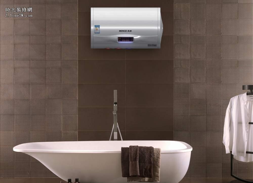 直熱式電熱水器的優點 直熱式電熱水器怎麼樣