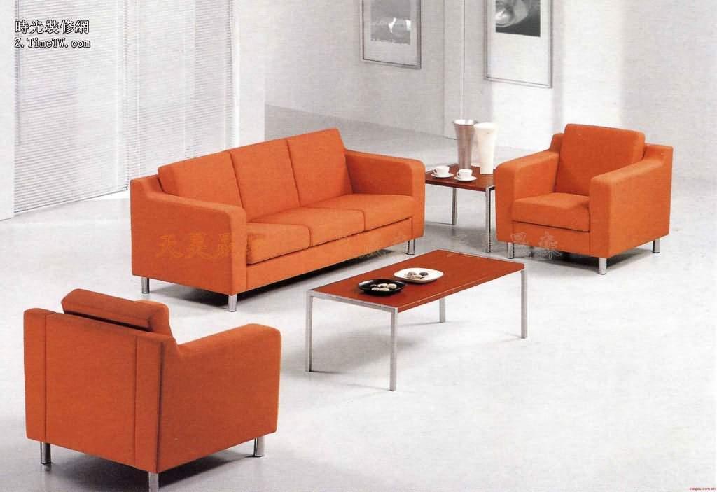 符合什麼標準的沙發是優質的沙發