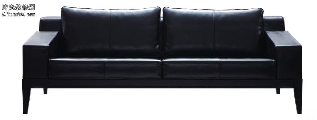 製作沙發需要哪些工藝