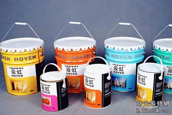 怎樣預防油漆塗料中毒