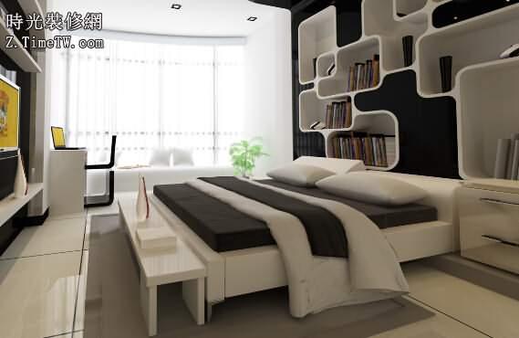 床頭壁燈安裝方法詳解 床頭壁燈選購注意事項詳解