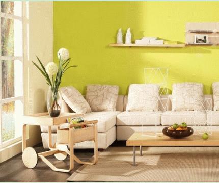 現代化傢俱設計的相關介紹