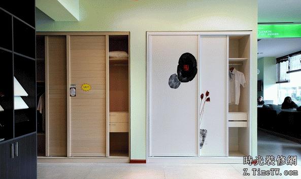 衣櫃怎麼防霉 衣櫃防霉措施
