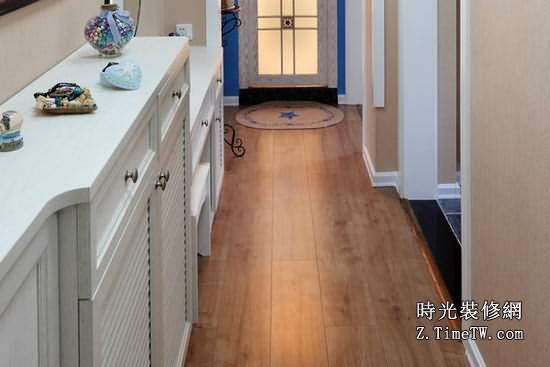 門與地板的安裝順序解析