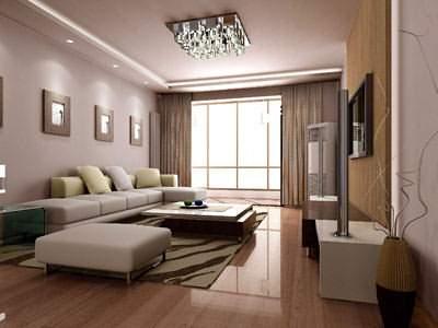 裝修設計知識 做好家居裝修預算
