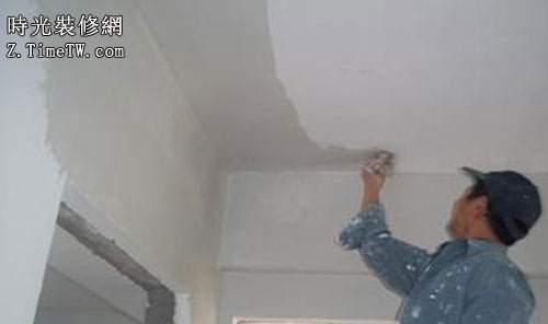 如何避免牆紙發生卷邊 防治牆紙卷邊技巧