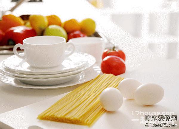 守護家人健康 夏季餐具消毒方法盤點