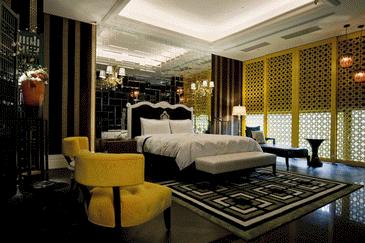 多種風格女生臥室裝修