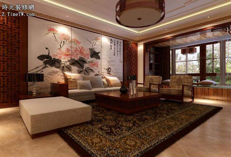 中式傢俱與現代中式家具有什麼區別