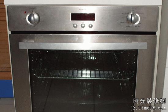 烤箱與微波爐區別的詳解