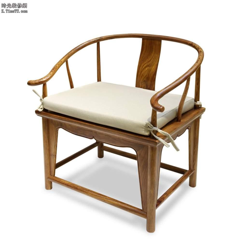 簡單介紹新中式風格家具有什麼特點